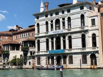 3500 души бяха евакуирани във Венеция заради бомба от Втората световна война