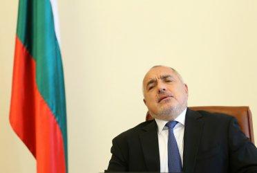 Борисов: У нас има видим напредък, затова българите се връщат в родината