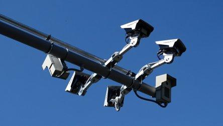 АПИ пренастрои тол камерите в конфликтни точки да не засичат за винетки