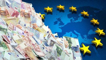 Смекчава се планираното рязане на европари при неспазвано върховенство на закона