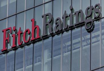 """""""Фич"""" потвърди кредитния рейтинг на България, прогнозира растеж от 3.3%"""