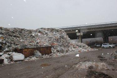 Регистърът за внос и износ на отпадъци става публичен