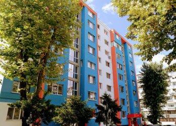 Държавата слага край на безплатното саниране на частни жилища