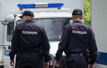 Двама руски тийнейджъри подготвяли нападение срещу училище