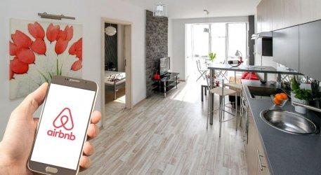 ГЕРБ се отказа от идеята си да блокира бизнеса с Airbnb и Booking
