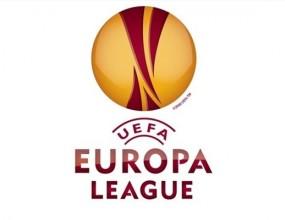 Лудогорец загуби от Интер с 0:2 като домакин