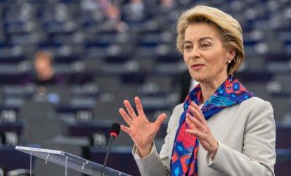 ЕК обяви готовност да встъпи в новите преговори с Великобритания