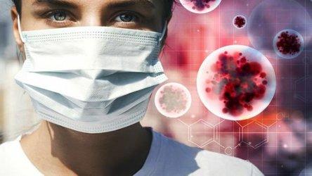 Коронавирусът поразява глобалната търговия с 26 млрд. долара седмично
