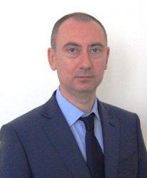 Шефът на кабинета на Горанов поема временно Комисията по хазарта