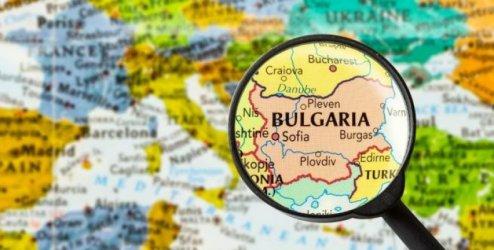 За българите ЕС е гарант за качеството на живот