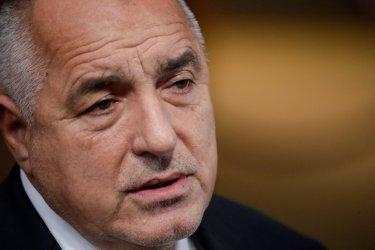 Борисов ще обсъди евробюджета и Зелената сделка с фон дер Лайен