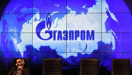 "Драмата около ""Газпром"""