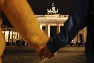 Берлин: Стрелбата в Ханау е расистки мотивиран терористичен акт
