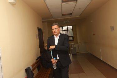 Адвокат по делото КТБ: Основният свидетел изпада в амнезия, трябват нови доказателства (видео)