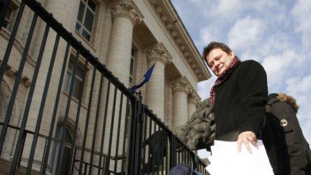 Николай Стайков: Защо държавата е пазила Божков 30 години