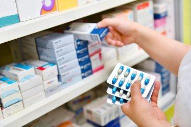Фармакомпании са заявили до 150% ръст в цените на лекарства заради законов луфт