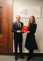 България ще открива туристическо представителство във Варшава