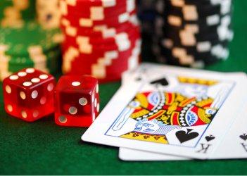 БСП внася полузабрана за рекламата на хазарт