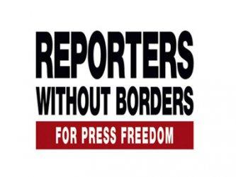 """""""Репортери без граници"""" призова властите в България да не сплашват медиите"""