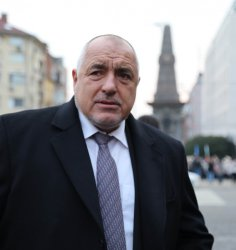 Catalan police investigating money laundering scheme connected to PM Boyko Borissov