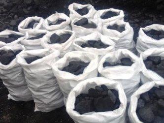 Екостандарти ще оскъпят въглищата и пренареждат пазара