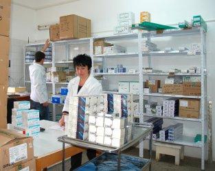 НЗОК ще плаща лекарствата и на частните болници по цените от е-търга