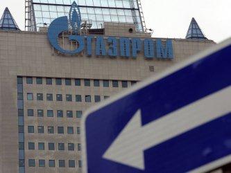 """""""Газпром"""" може да свали с над 50% цената си за България"""