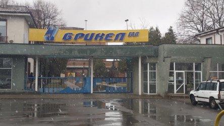 Обиски във фирми на Ковачки заради незаконни отпадъци