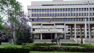 За първи път жена ще бъде български посланик в Иран