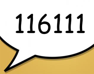 НПО питат държавата защо си взима детската линия 116 111 и в състояние ли е да у правлява