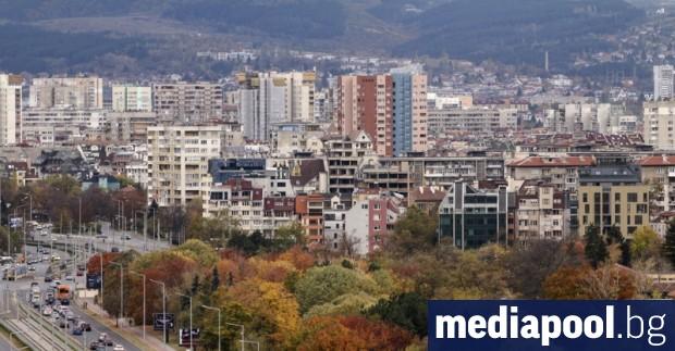 Столичната община, която има проблеми със замърсяването на въздуха, получи