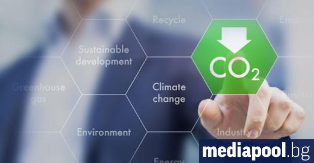 България ще одобри предложената от Европейската комисия Зелена сделка за