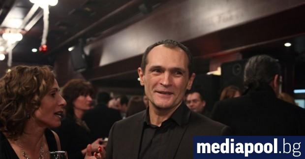 Хазартният бос Васил Божков, който по информация на прокуратурата се