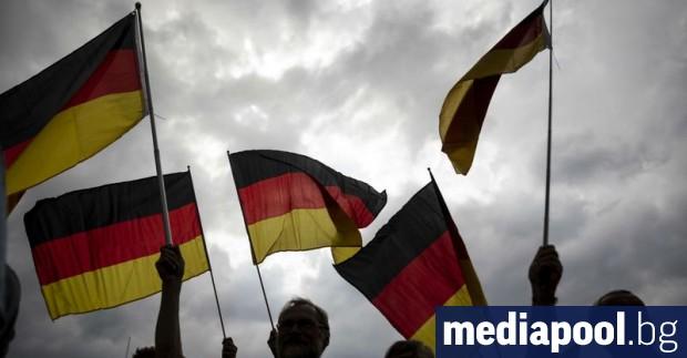 Хиляди хора излязоха по улиците на Берлин, Мюнхен и други