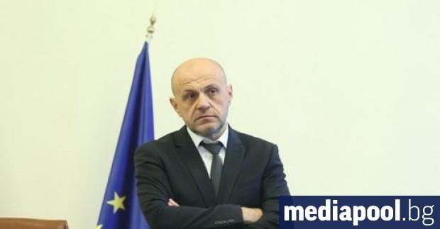 Министерският съвет ще сформира Съвет за развитие на гражданското общество