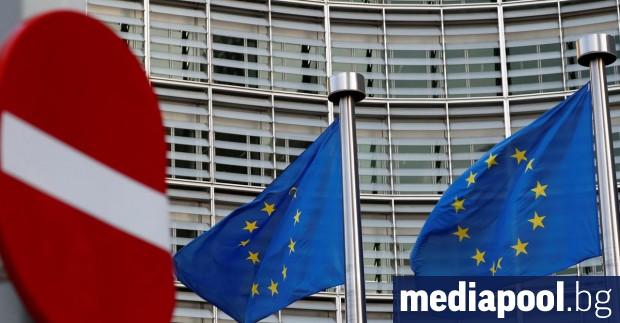 Европейската комисия представи днес предложение за промени в процеса на