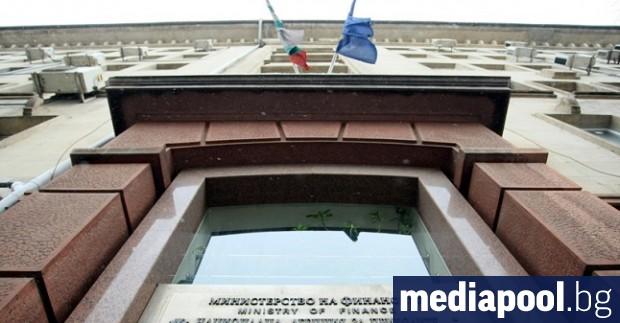 Прокуратурата е възложила на Националната агенция за приходите (НАП) да