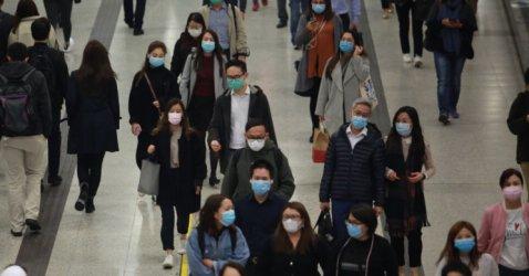 САЩ обвини Русия в дезинформация за коронавируса в интернет