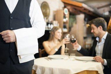 200 000 души може да загубят работата си в ресторанти, заведения и хотели
