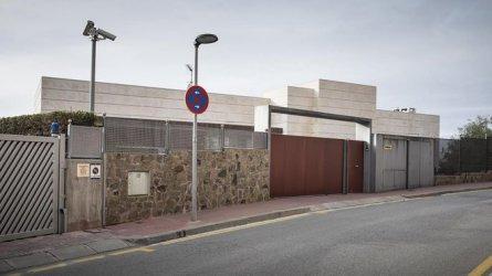 БОЕЦ пита данъчните откъде бащата на манекенката от Барселона има 1.75 млн. евро