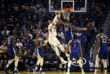 NBA прекратява мачовете си от редовния сезон заради коронавируса