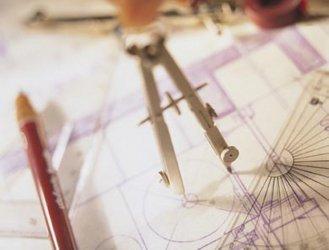 АПИ пусна поръчка за идеен проект за обходен път на Плевен