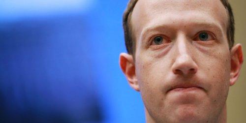"""""""Фейсбук"""" предприе нови мерки срещу дезинформация за коронавируса"""