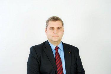 Задържаният преди ден областен лидер на ВМРО е освободен