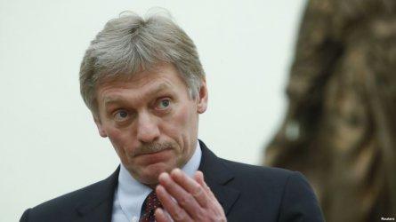 Путин е готов да остане на власт заради нестабилността по света и коронавируса