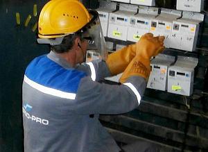 Разчетите за цените на тока чакат либерализацията