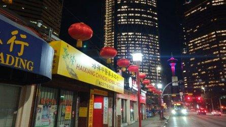 Коронавирурът принуждава Европа да се бори със зависимостта от Китай