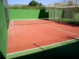 Тенисът спира турнирите до 2 май заради коронавируса