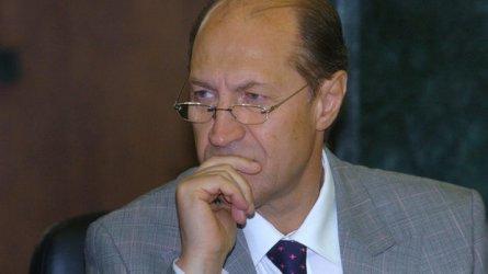 Адв. Георги Гатев: КОЙ независим прокурор ще разследва публикуваните записи на президента?