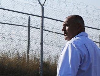България изпрати армия и жандармерия на границата с Турция в очакване на миграционна вълна (Актуализирана)